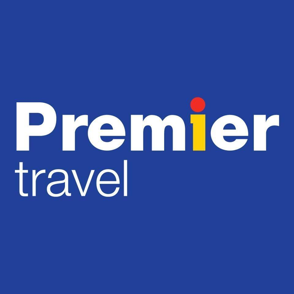 Premier Travel & Jet2holidays Virtual Holiday Show