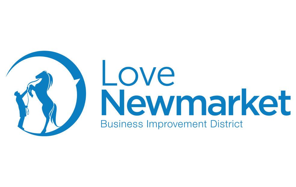 Love Newmarket BID Christmas 2018 Business Update