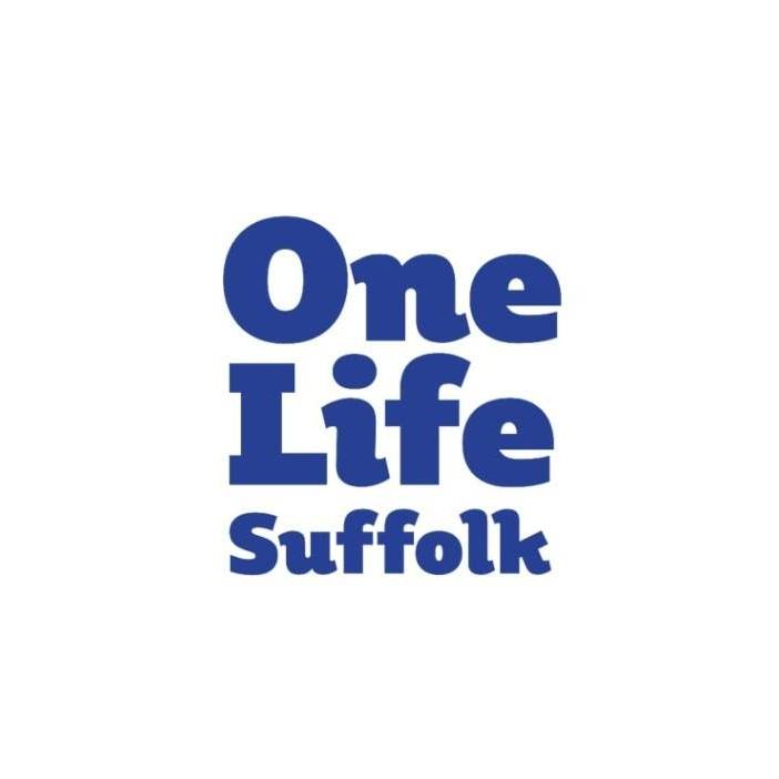 One Life Suffolk