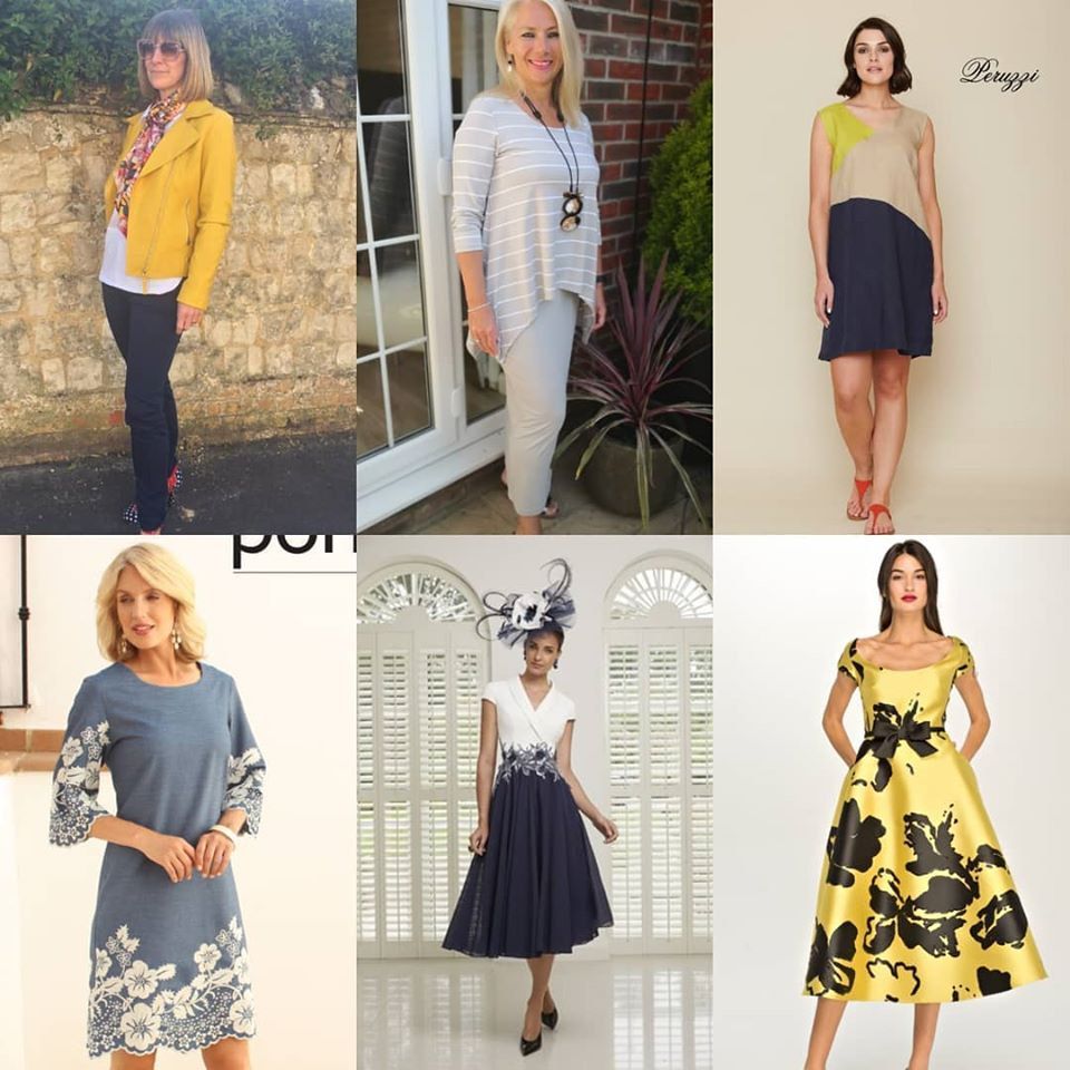 Martha V Welcomes New Online Shop
