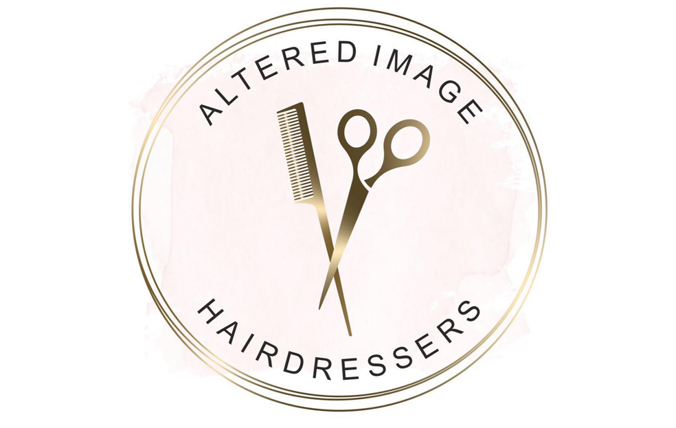Altered Image Hairdressers