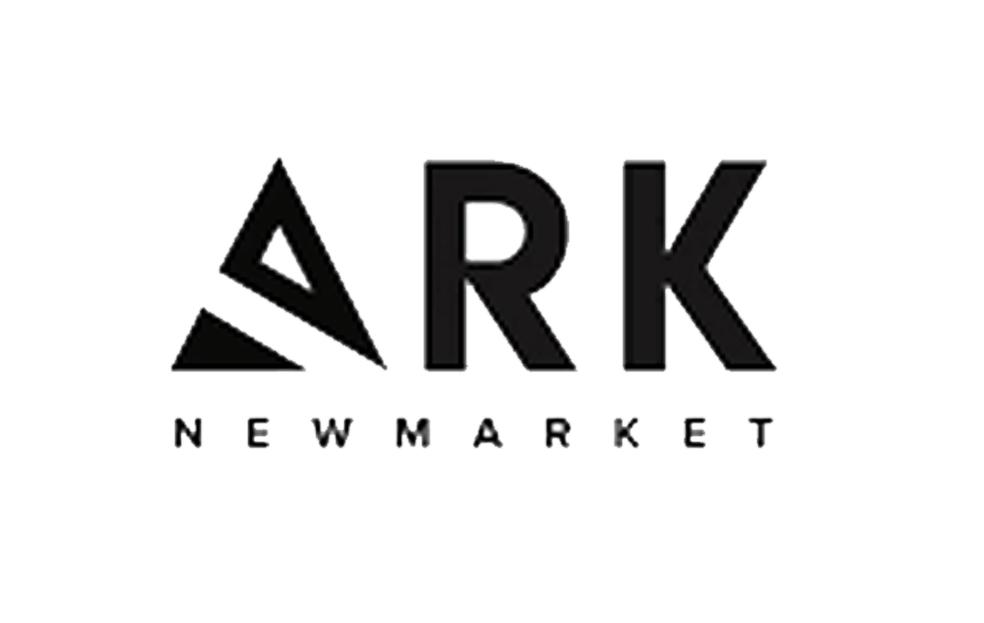 Ark Newmarket