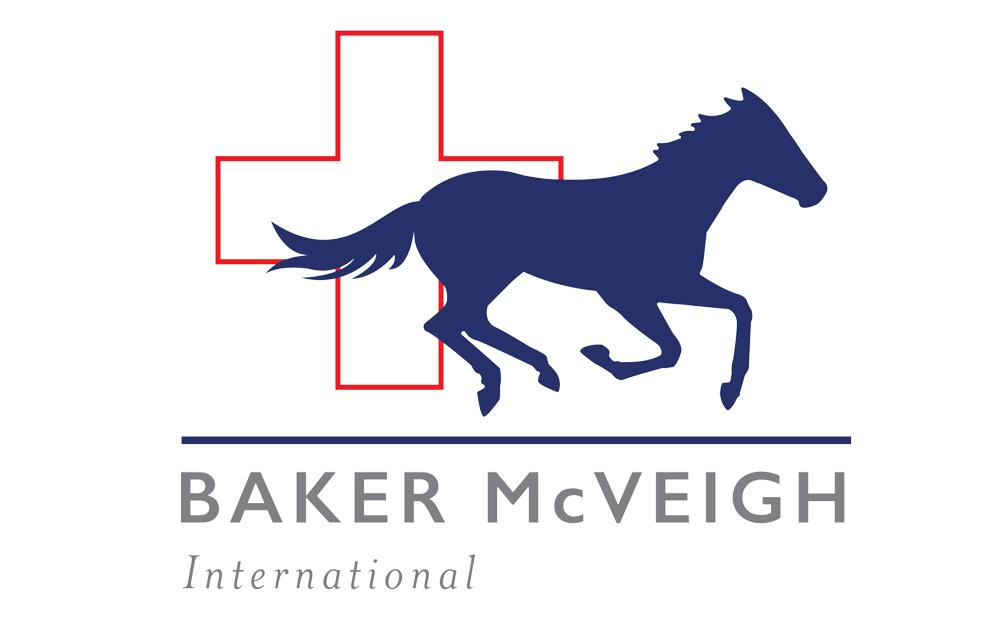 Baker McVeigh