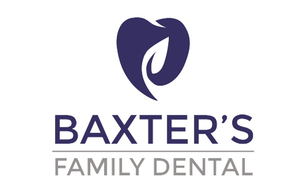 Baxter's Family Dental