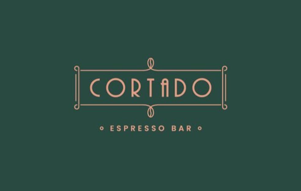 Cortado Espresso Bar