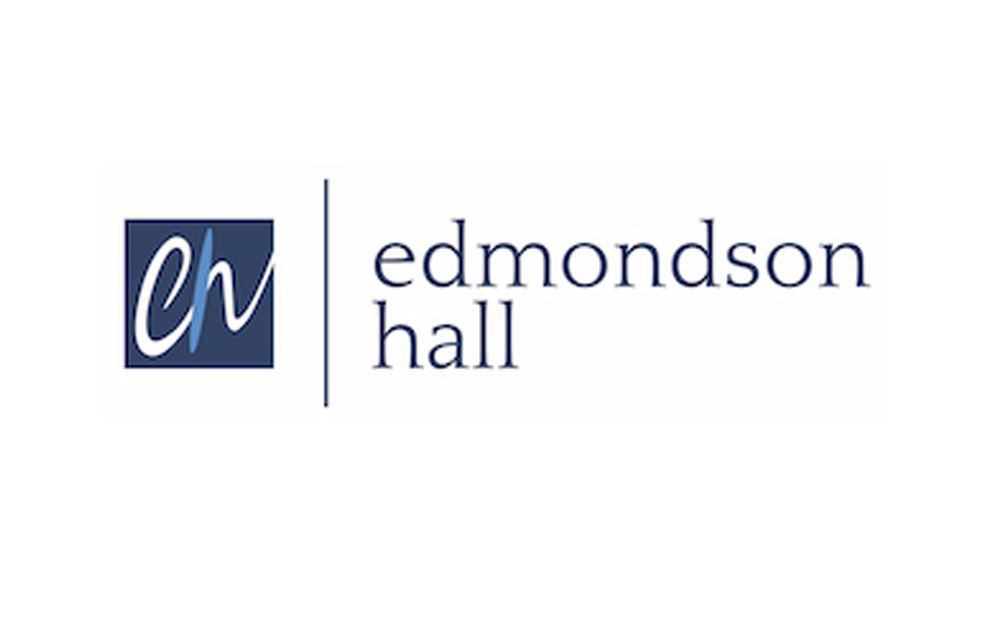 Edmondson Hall Solicitors