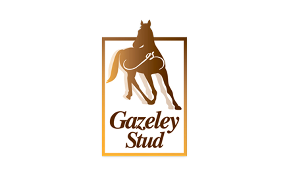 Gazeley Stud
