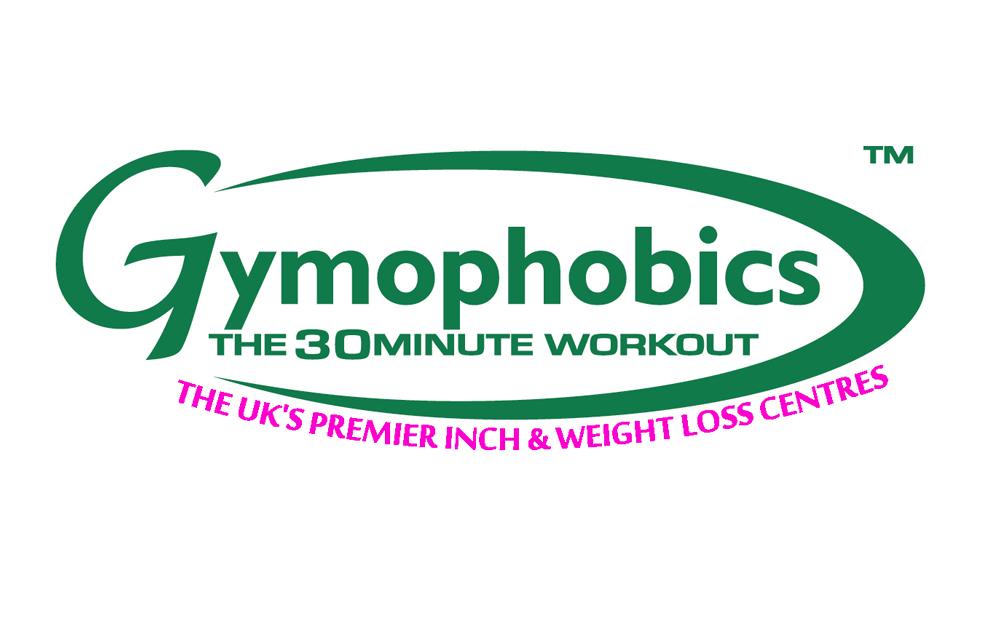 Gymophobics