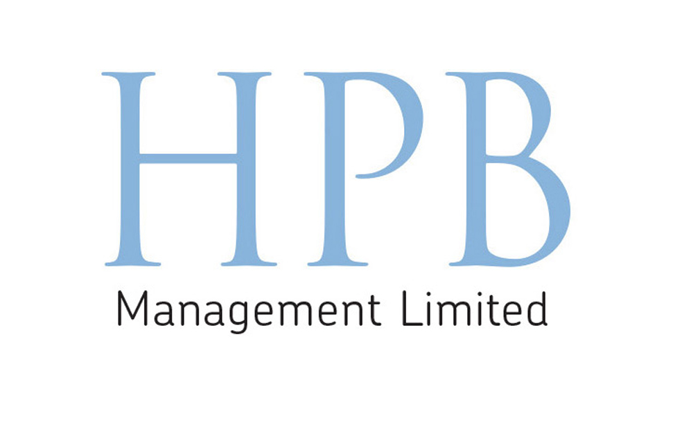 HPB Management Ltd