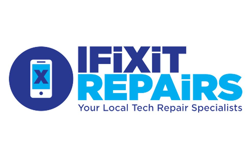 IFixit Repairs