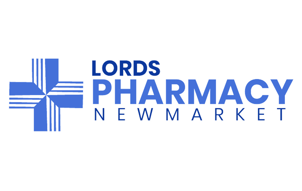 Lords Pharmacy