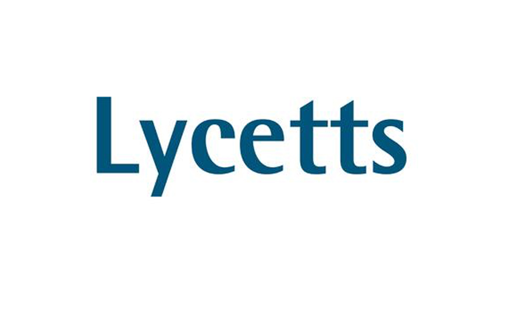Lycetts Equine Insurance