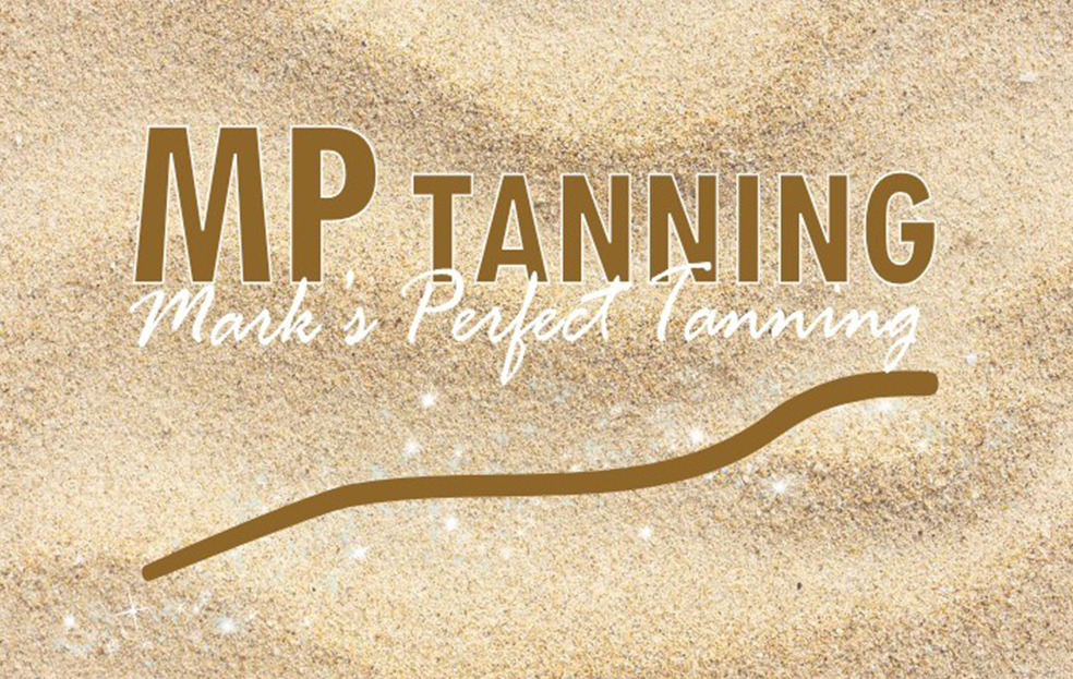 Mark's Perfect Tanning