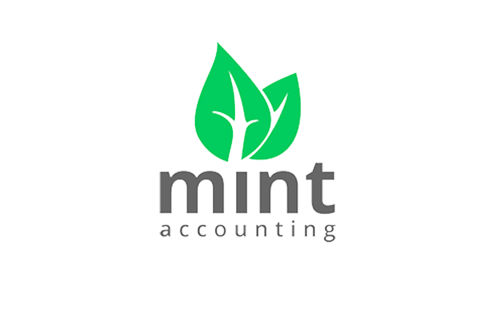 Mint Accountancy