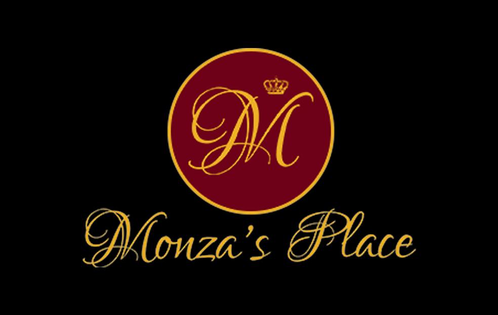 Monza's Place