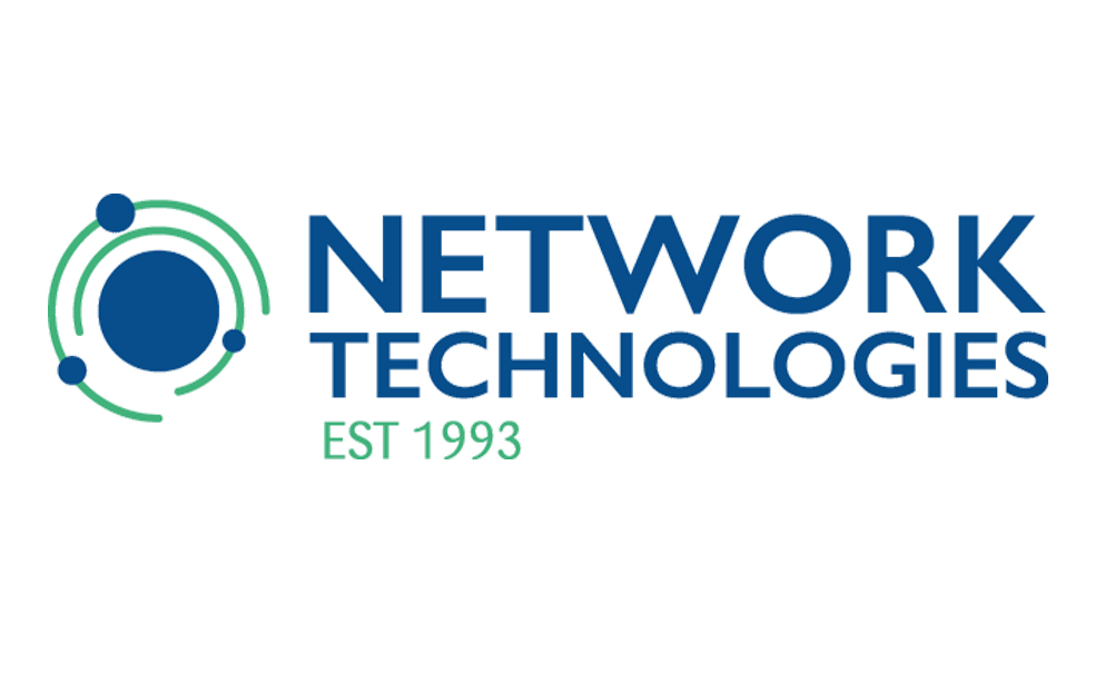 Network Technologies & IT Solutions