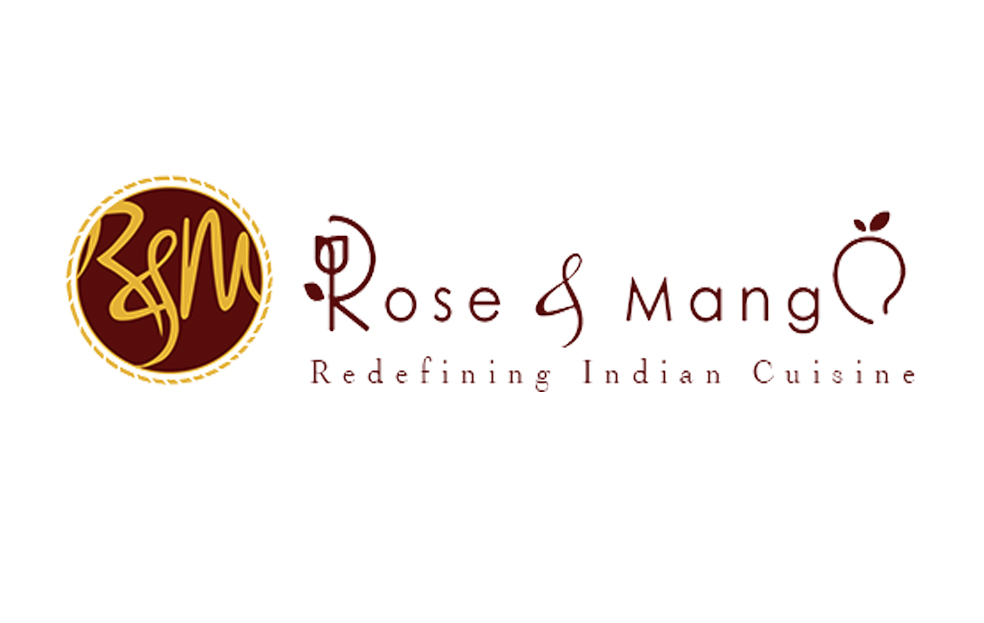 Rose and Mango Indian Restaurant