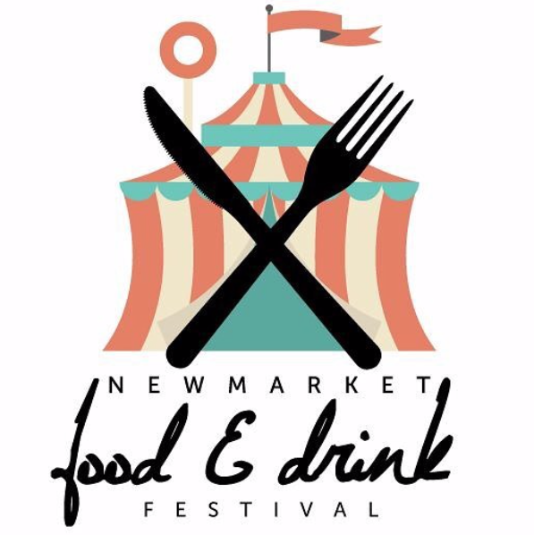 Newmarket Food and Drink Festival 2019