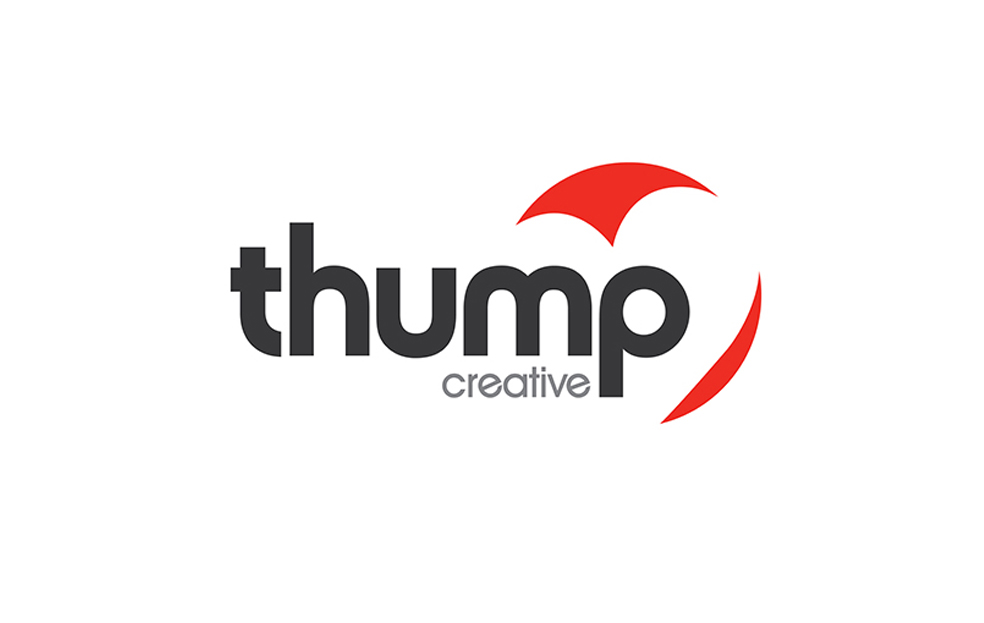 Thump Creative