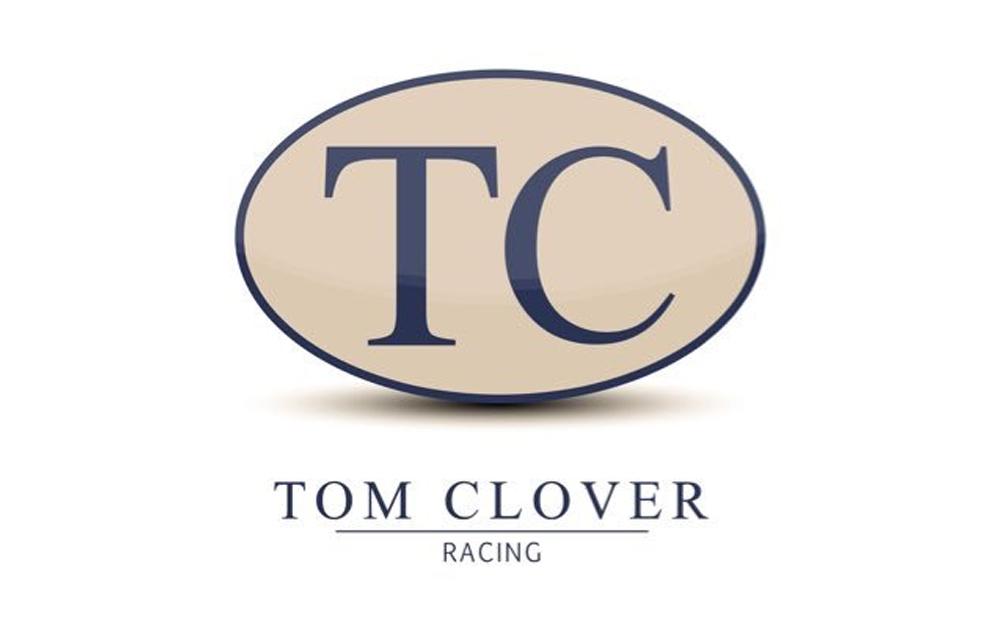Tom Clover Racing