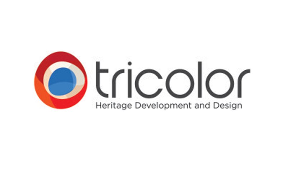 Tricolor Heritage & Regeneration Consultants