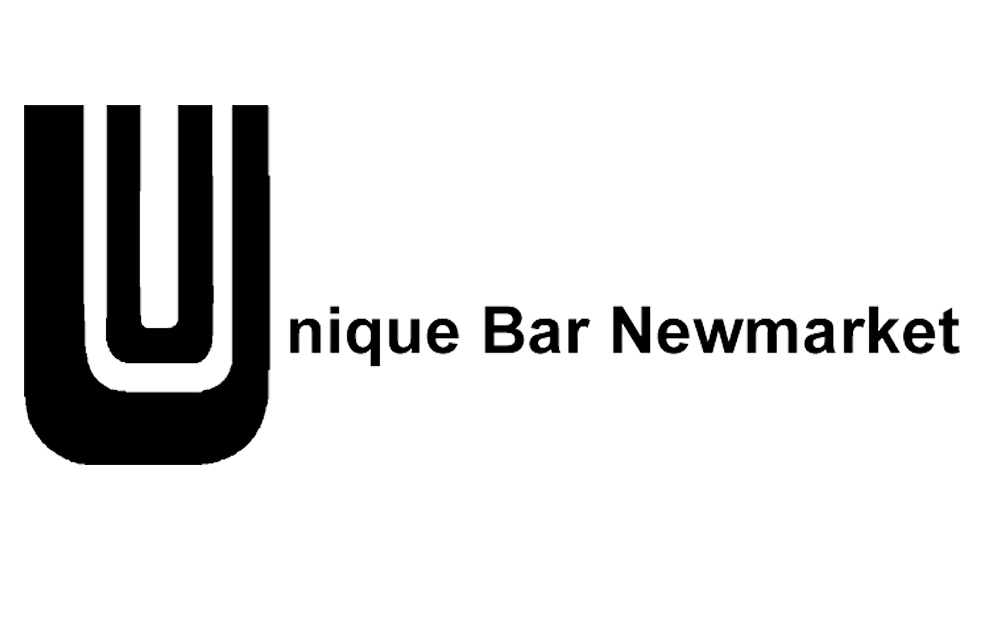 Unique Bar & Nightclub