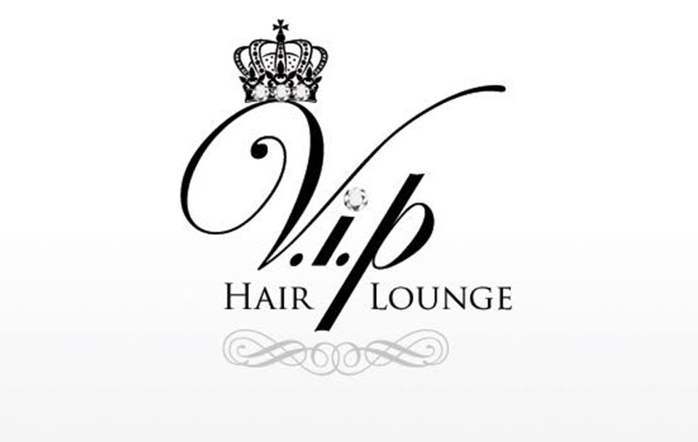 VIP Hair Lounge