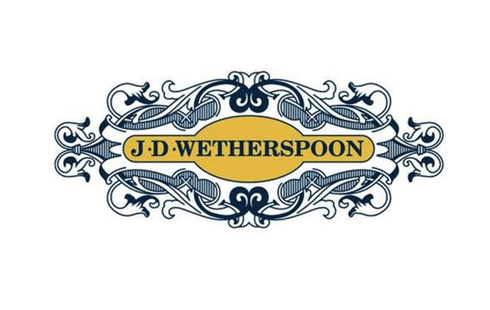 Golden Lion (JD Wetherspoon)