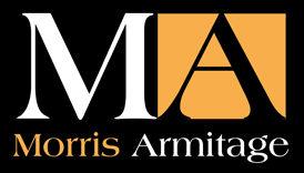 Morris Armitage