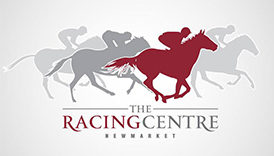 The Racing Centre