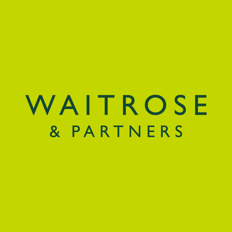 Waitrose 5 Point Action Plan