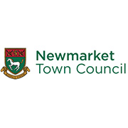 Newmarket Town Council